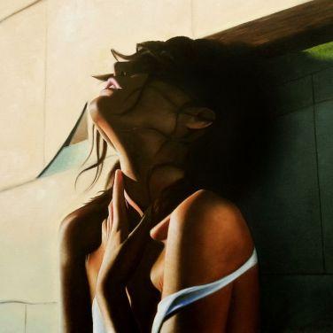 Luz en Femenino (Exhibition)